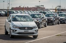 fiat cronos 1.3 pc 1º cta+ 20% + resto a financiar , (men)