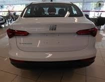 fiat cronos 1.3 pc  reserva, financia 80% en cuotas (men)