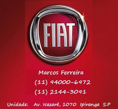 fiat cronos 1.8 precision at6