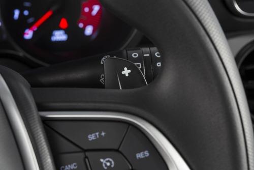 fiat cronos drive conectividad financiado promo uber entrega
