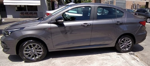 fiat cronos drive my21 pack s-dising 1.3 gse 0km 2021  #ca1
