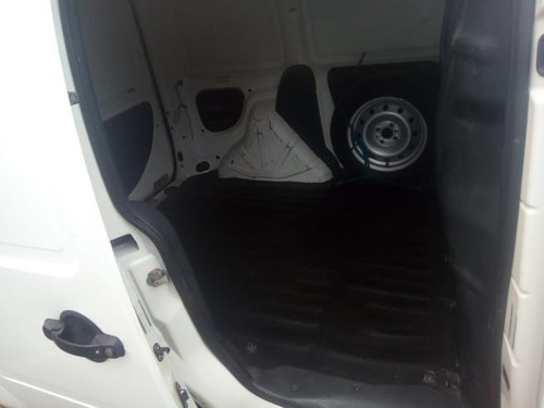 fiat doblò cargo  1.3 16v fire gasolina manual