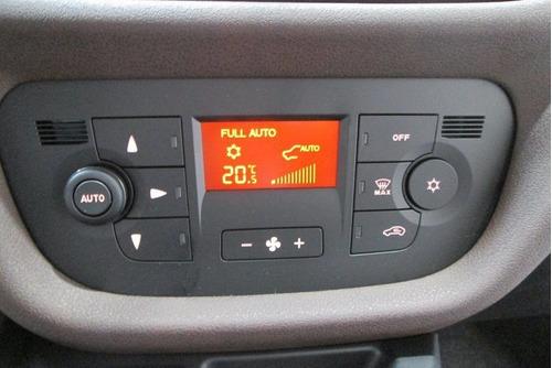 fiat doblo 0km 2020 familiar 7 o 5 asientos - tomo usado*