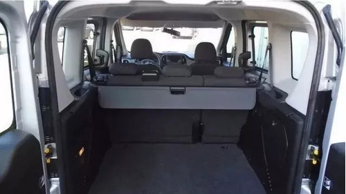 fiat doblo 7 asientos 0km entrega con $85.300 tomo usados a-