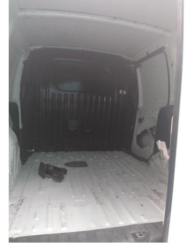 fiat doblo cargo 1.4 flex 4p 2010