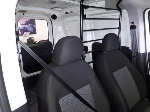 fiat doblo furgon 0 km anticipo ò tu usado y cuotas*