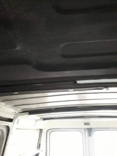 fiat ducato 1.9 furgon 10 1997