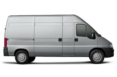 fiat ducato 2018 multijet 2.3 d t/ elv maxi cargo larga  u