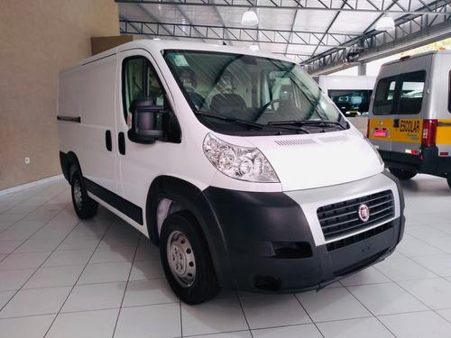 fiat ducato 2019  cargo