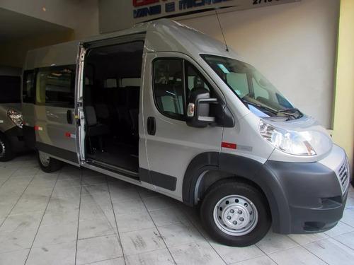 fiat ducato 2.3 ambulancia anticipo $150.000 tomo usados x-