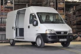 fiat ducato 2.3 diesel techo  entrega inmediata 0km,,