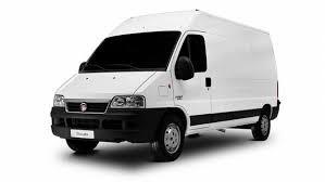 fiat ducato 2.3 furgon mjet te c/abs + aa