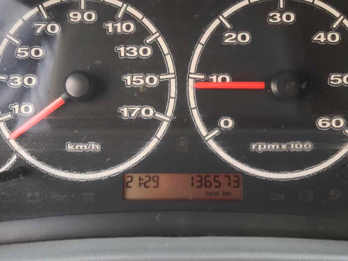 fiat ducato 2.3 multijet 7,5m3 refrigerada  -5  2014
