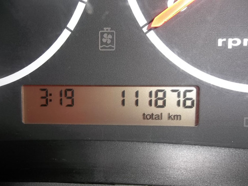 fiat ducato 2.3 multijet , ano 2016, com ar condicionado
