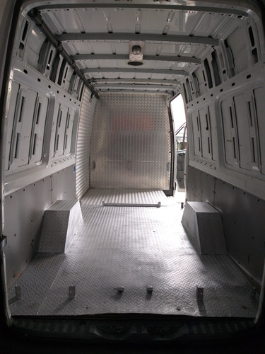 fiat ducato 2.3 multijet longo teto alto refrigerada
