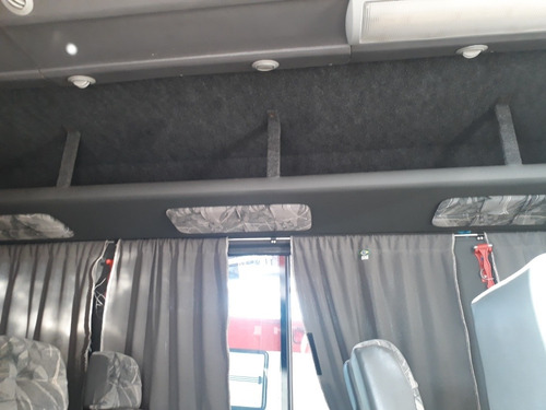 fiat ducato 2.3 multijet teto alto economy 5p 2013