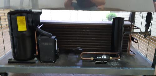 fiat ducato 2.8 jtd longo teto alto 5p 2009