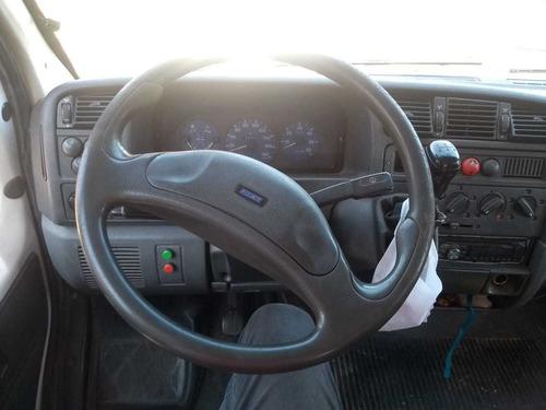 fiat ducato 2.8 turbo diesel