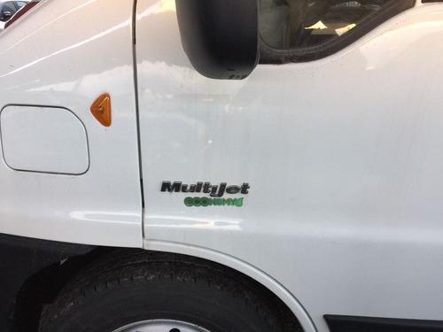 fiat-ducato-cuotas-mes-$5.600-auto-plan- m/a