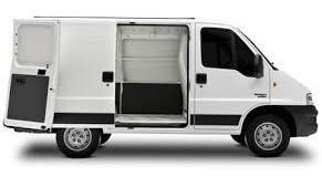 fiat ducato diesel 0 dsd $170.000+gastos + cuotas x $14.500