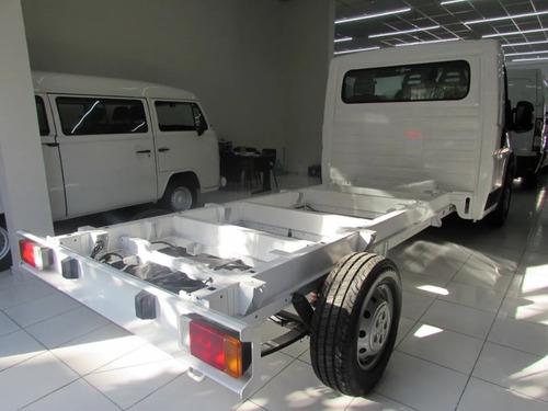 fiat ducato furgon 0km tomo usados boxer master sprinter z-
