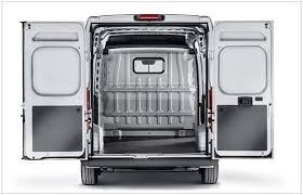 fiat ducato furgon $209000 y cuotas.entregas rápidas( arg)