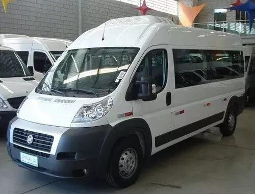 fiat ducato furgon adjudicado diesel entrega inmediata 0km