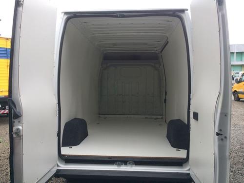 fiat ducato furgon corto y maxicargo  - tomo tu usado n-