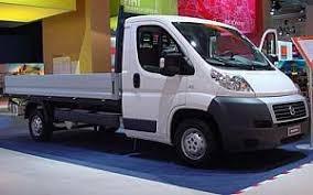 fiat ducato furgon plan oficial y rebajas de terminales(men)