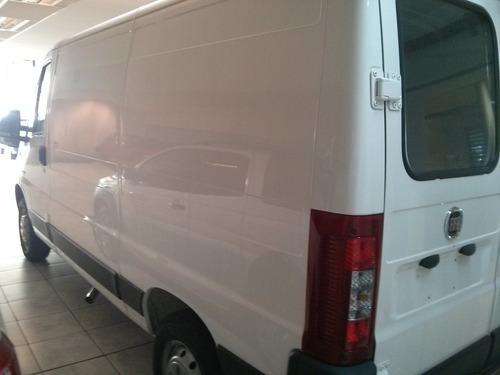 fiat ducato furgon   #tr1