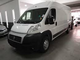 fiat ducato furgon utilitario minibus,todas las versiones!ls