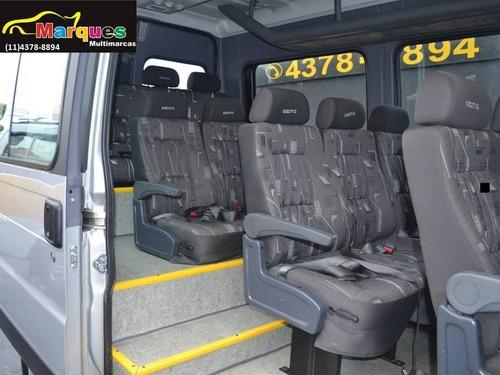 fiat ducato maxicargo 0km furgon tu usado y cuotas tasa0% n-