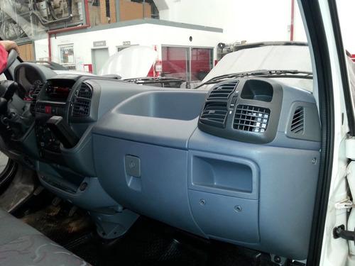 fiat ducato minibus anticipo o tu usado rápida entrega