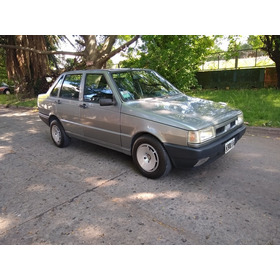 Fiat Duna 1.4 S. Confort 2000