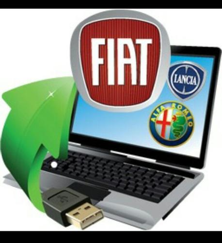 fiat ecu scan cd software r$70,00 licença definitiva,oferta.