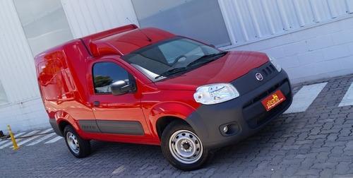 fiat fiorino 0km 2020 $140 mil o tu camioneta usada p-