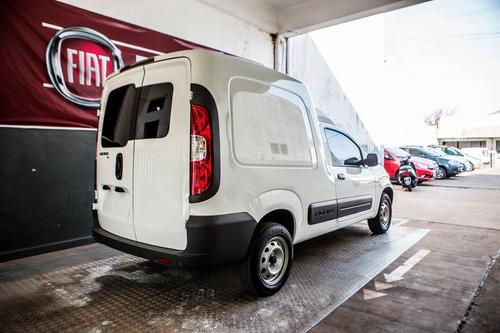 fiat fiorino 0km financia a tasa 0 tomo autos usados jm