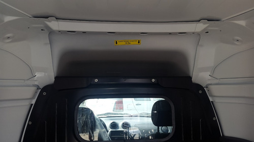 fiat fiorino 1.4 fire evo 87cv furgon oportunidad 2018 ya 11