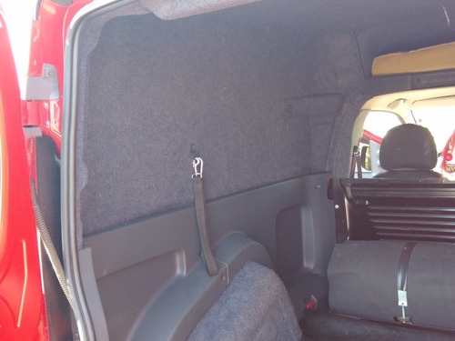 fiat fiorino 1.4 fire evo pack top 87cv