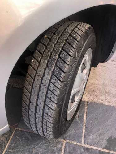fiat fiorino 1.4 furgon comfort 2018