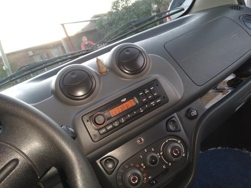 fiat fiorino 1.4 furgon comfort 2019
