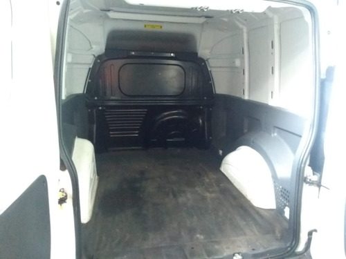 fiat fiorino 1.4 hard working flex completo