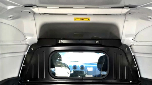 fiat fiorino 1.4 pack top manual 0km furgon rrb