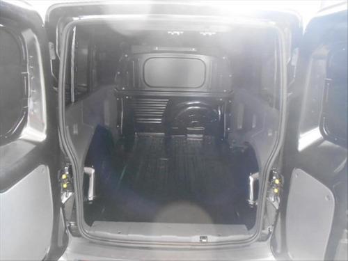 fiat fiorino 140 mil o tu camioneta usada berlingo kangoo p-