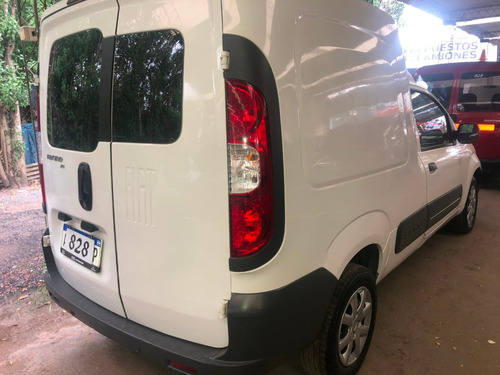 fiat fiorino evo top full full 2017 antici 50%