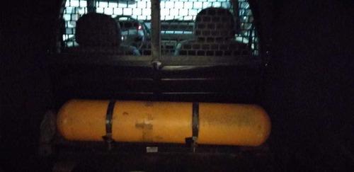 fiat fiorino fire 1.3 2012 gnc! contado! lh1
