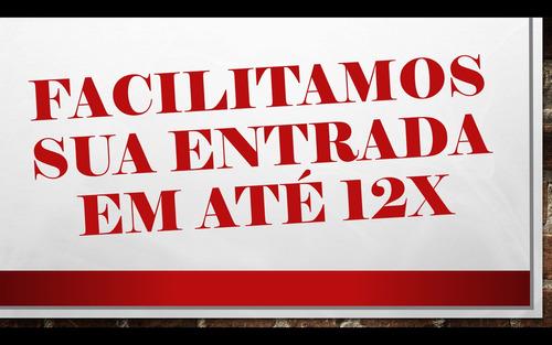 fiat freemont precision 2.4 automática  2012 ipva 2020 pago