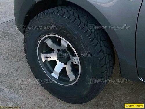 fiat fullback pickup diesel