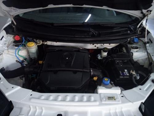 fiat grand siena 1.6 mpi essence 16v flex 4p manual 201
