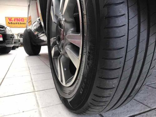 fiat idea 1.4 attractive flex 2011 kingcar multimarcas